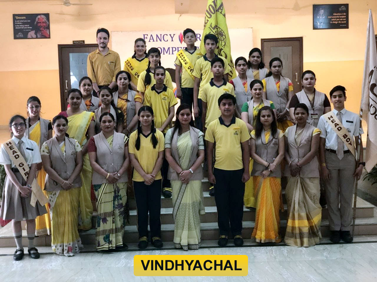 Vindhyachal-House-4